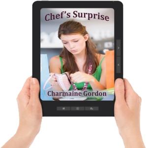 cvr-chefs-surprise-ereader