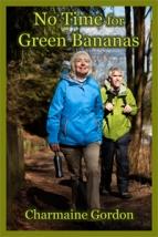 Green Bananas CVR for ARe