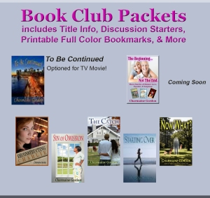 Book Club Graphic Charmaine WP
